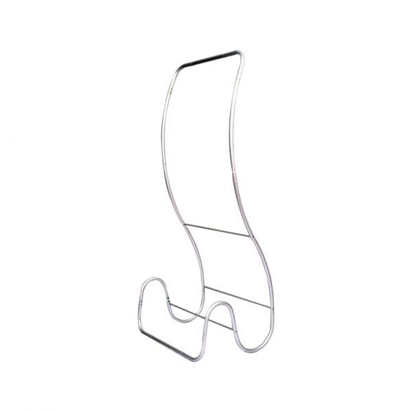 Totem Textil Snake structura