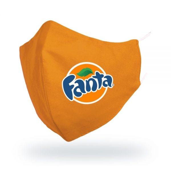 masca textila cu logo masti textile personalizate