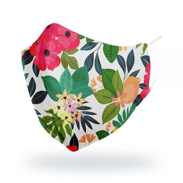 masca textila personalizata pattern2