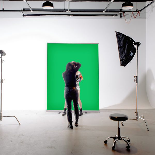 chroma-key-roll-up-150_studio