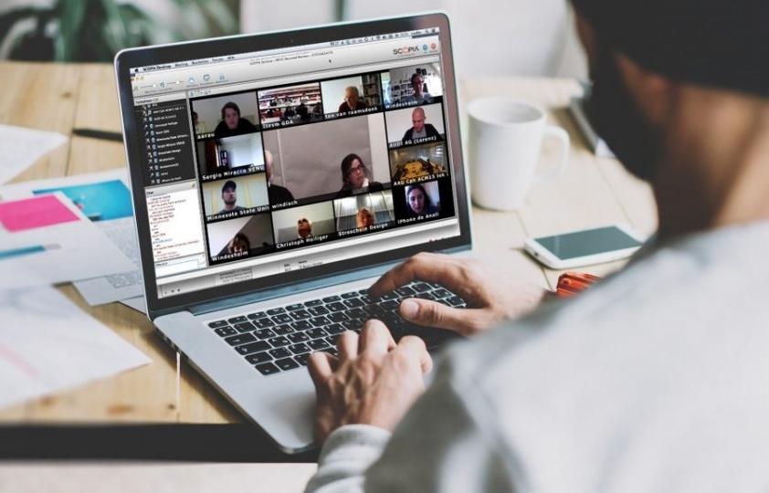 formtex - evenimente online - sfaturi pentru a evita esecul
